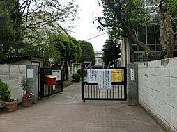 ひばりヶ丘駅 0.8万円