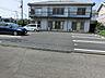 駐車場,2K,面積30m2,賃料4.4万円,JR川越線 的場駅 徒歩9分,,埼玉県川越市的場2丁目