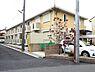 外観,1LDK,面積33.39m2,賃料7.0万円,東武東上線 新河岸駅 徒歩6分,,埼玉県川越市大字砂