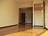 居間,2LDK,面積49.5m2,賃料10.0万円,JR京浜東北・根岸線 南浦和駅 徒歩4分,JR京浜東北・根岸線 浦和駅 徒歩18分,埼玉県さいたま市南区南浦和2丁目