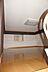 寝室,1K,面積25.87m2,賃料6.8万円,JR京浜東北・根岸線 蕨駅 徒歩9分,,埼玉県川口市芝新町