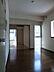 キッチン,2DK,面積41.32m2,賃料7.0万円,JR京浜東北・根岸線 南浦和駅 徒歩8分,,埼玉県さいたま市南区南浦和3丁目
