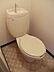 トイレ,2DK,面積41.32m2,賃料7.0万円,JR京浜東北・根岸線 南浦和駅 徒歩8分,,埼玉県さいたま市南区南浦和3丁目