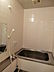 風呂,2LDK,面積46.65m2,賃料10.0万円,JR京浜東北・根岸線 南浦和駅 徒歩10分,,埼玉県さいたま市南区根岸3丁目