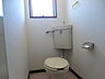 トイレ,2LDK,面積52.47m2,賃料6.5万円,JR京浜東北・根岸線 南浦和駅 徒歩6分,,埼玉県さいたま市南区文蔵2丁目