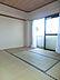 居間,2DK,面積36m2,賃料6.0万円,JR京浜東北・根岸線 南浦和駅 徒歩10分,,埼玉県さいたま市南区南浦和1丁目
