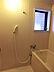 風呂,2LDK,面積49.5m2,賃料7.6万円,JR京浜東北・根岸線 南浦和駅 徒歩7分,,埼玉県さいたま市南区南浦和2丁目