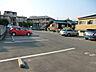 駐車場,2LDK,面積49.5m2,賃料7.6万円,JR京浜東北・根岸線 南浦和駅 徒歩7分,,埼玉県さいたま市南区南浦和2丁目