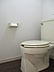 トイレ,3LDK,面積61.56m2,賃料7.4万円,相鉄いずみ野線 緑園都市駅 徒歩10分,,神奈川県横浜市泉区緑園5丁目
