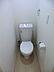 トイレ,1K,面積21.08m2,賃料5.9万円,JR常磐線 亀有駅 徒歩12分,,東京都足立区中川2丁目