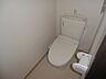 トイレ,2LDK,面積56.5m2,賃料5.5万円,JR東北本線 栗橋駅 3.2km,,埼玉県加須市阿佐間