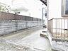 駐車場,3DK,面積64.5m2,賃料6.9万円,JR東海道本線 茅ヶ崎駅 徒歩37分,,神奈川県茅ヶ崎市萩園