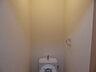 トイレ,1K,面積27.14m2,賃料4.2万円,JR上越線 群馬総社駅 3.6km,JR上越線 八木原駅 6km,群馬県前橋市関根町3丁目