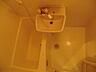 風呂,1K,面積16.92m2,賃料5.2万円,埼玉高速鉄道 戸塚安行駅 徒歩8分,,埼玉県川口市長蔵2丁目