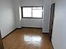 居間,2DK,面積50.68m2,賃料7.3万円,JR武蔵野線 西浦和駅 徒歩15分,,埼玉県さいたま市南区曲本1丁目