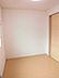 寝室,1LDK,面積37.13m2,賃料6.4万円,JR相模線 寒川駅 徒歩12分,,神奈川県高座郡寒川町岡田3丁目