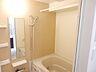風呂,2LDK,面積49.55m2,賃料7.6万円,JR八高線 北八王子駅 徒歩22分,,東京都八王子市大谷町