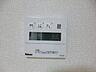 その他,1DK,面積33.6m2,賃料10.9万円,JR中央線 武蔵境駅 徒歩9分,,東京都武蔵野市境3丁目