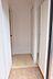 玄関,1LDK,面積37.13m2,賃料4.9万円,JR東北本線 石橋駅 徒歩18分,,栃木県下野市石橋
