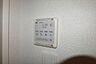 設備,1LDK,面積37.13m2,賃料4.9万円,JR東北本線 石橋駅 徒歩18分,,栃木県下野市石橋