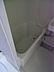 風呂,ワンルーム,面積10.31m2,賃料6.6万円,JR京浜東北・根岸線 川崎駅 徒歩10分,京急本線 京急川崎駅 徒歩9分,神奈川県川崎市幸区中幸町2丁目