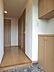 玄関,2LDK,面積56.7m2,賃料11.2万円,JR京浜東北・根岸線 南浦和駅 徒歩6分,,埼玉県さいたま市南区南浦和3丁目
