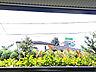 その他,1K,面積21.76m2,賃料6.7万円,東急東横線 日吉駅 徒歩15分,東急東横線 元住吉駅 徒歩19分,神奈川県横浜市港北区日吉3丁目