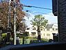 その他,1K,面積25.81m2,賃料8.5万円,東武東上線 上板橋駅 徒歩9分,,東京都練馬区錦1丁目