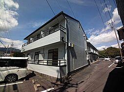 菰野駅 3.0万円