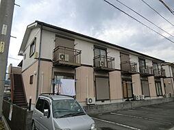 菰野駅 2.6万円