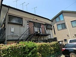 小田原駅 3.2万円
