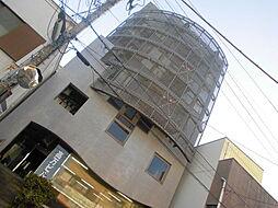 小田原駅 5.3万円