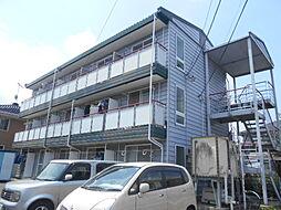 相模金子駅 2.5万円