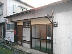 小田原駅 2.5万円
