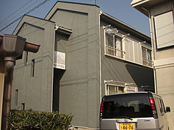 東武動物公園駅 2.8万円