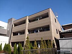 瑞江駅 0.7万円