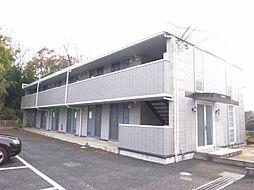 女子大駅 2.8万円