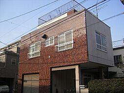 国立駅 2.7万円