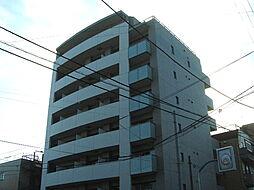 板橋区役所前駅 8.4万円