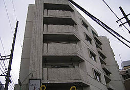 本郷駅 5.0万円