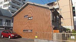 浄心駅 2.0万円