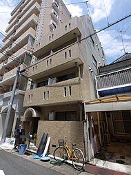 今池駅 2.2万円