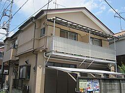 東小金井駅 2.9万円