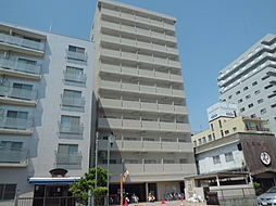 高崎駅 3.2万円