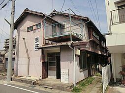 安城駅 2.6万円