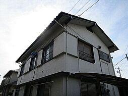 北習志野駅 1.2万円