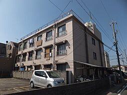 中村区役所駅 2.4万円