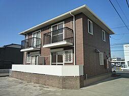 中村公園駅 0.7万円