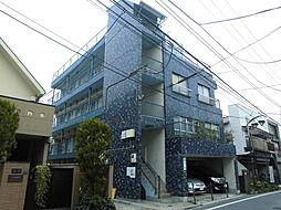 中野駅 3.9万円