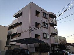 三俣駅 2.0万円